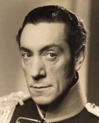 Jacques Varennes