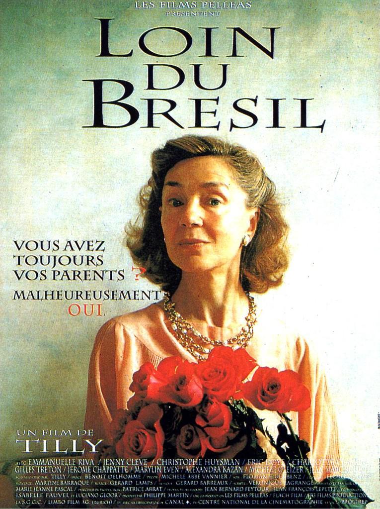 Juliette Brac