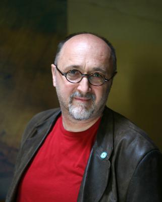 Fred Joyeux