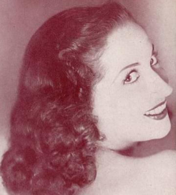 Doris Marnier