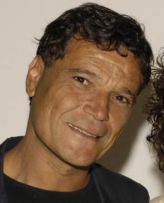 Ahmed Bouchaala