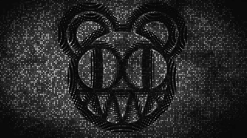 Le Monde selon Radiohead