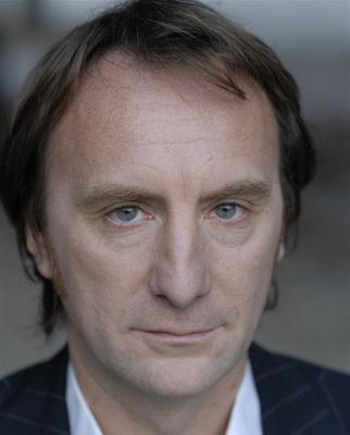 Olivier Foubert