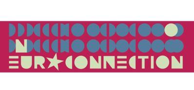 Appel à projets Euro Connection