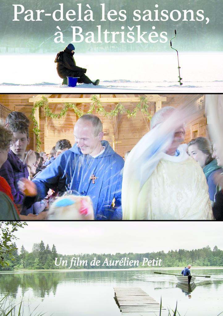 Les Films Cébolac