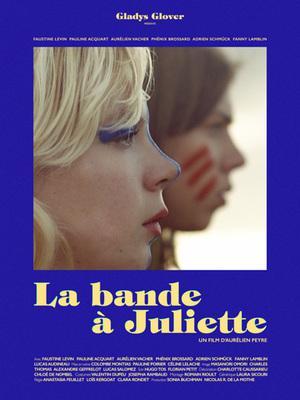 Juliet's Band