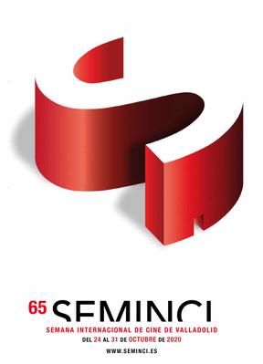 Seminci - 2020