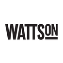 Wattson Production