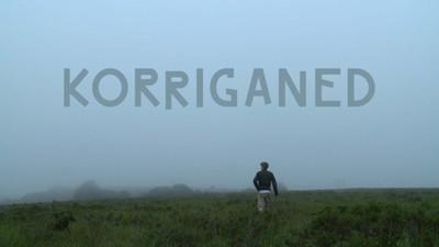 Korriganed