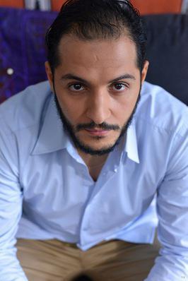 Mohamed, le prénom