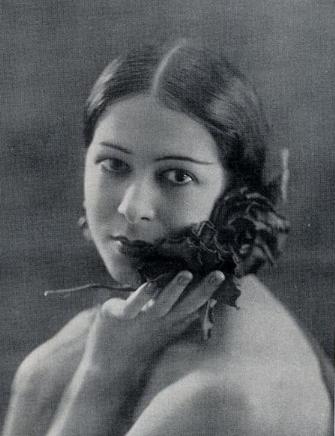 Teresina Boronat
