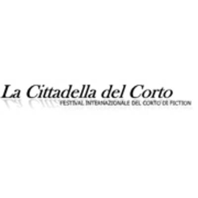 Festival international du court-métrage de Frascati (La Cittadella del Corto) - 2000