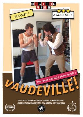 Vaudeville !