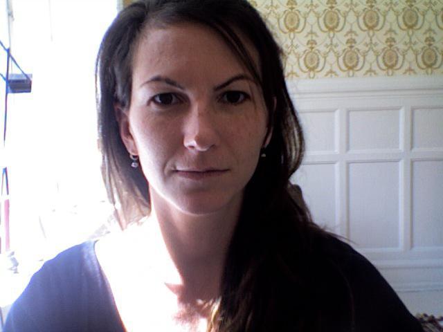 Mia Jensen