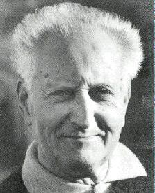 François Villiers
