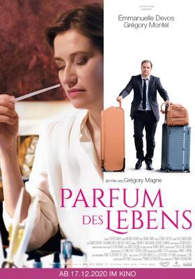 Perfumes - Germany