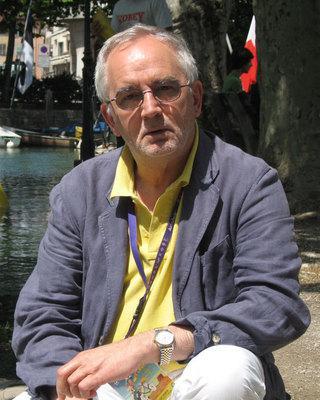 Borislav Sajtinac