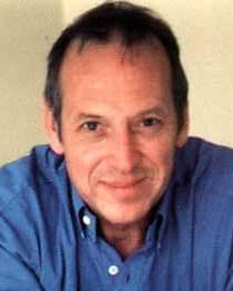 Philippe Loffredo