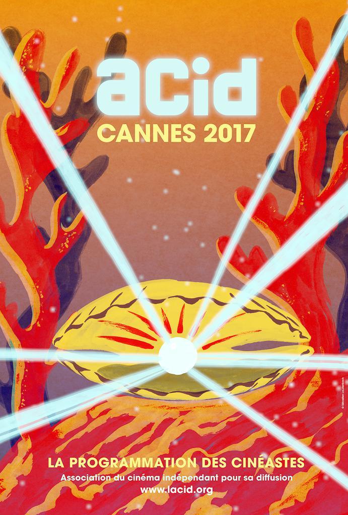 """Résultat de recherche d'images pour """"acid cannes 2017"""""""