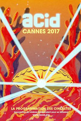 ACID - Cannes - 2017