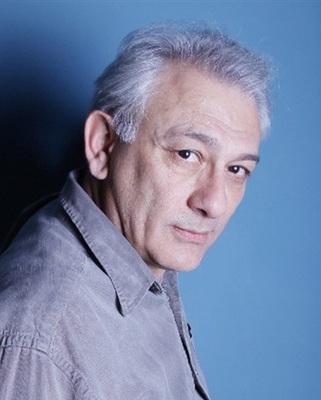 Serge Avédikian