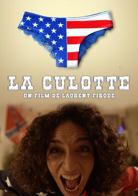 La Culotte