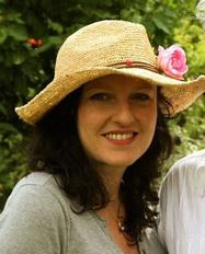 Hélène Giraud
