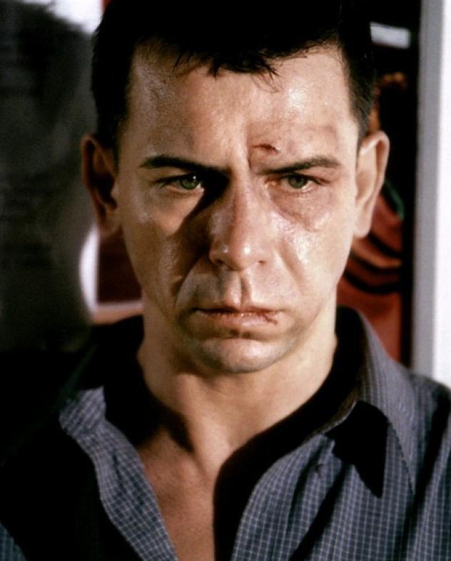 Philippe Torreton - uniFrance Films