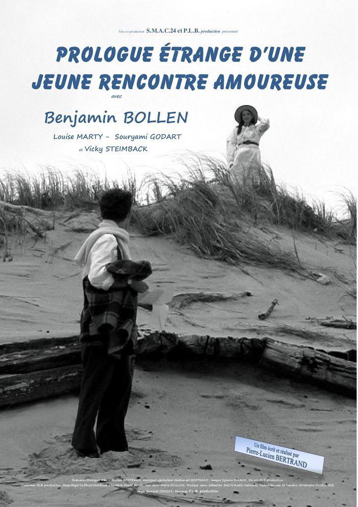 Jean-Marie Guillon