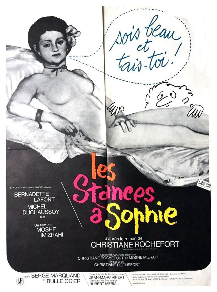 Films de la Licorne