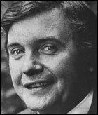 Jacques Ebner