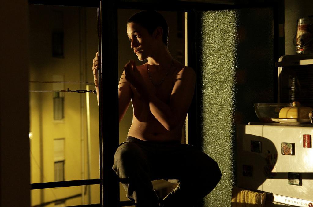 Berlinale - 2012 - © Filmes do Tejo