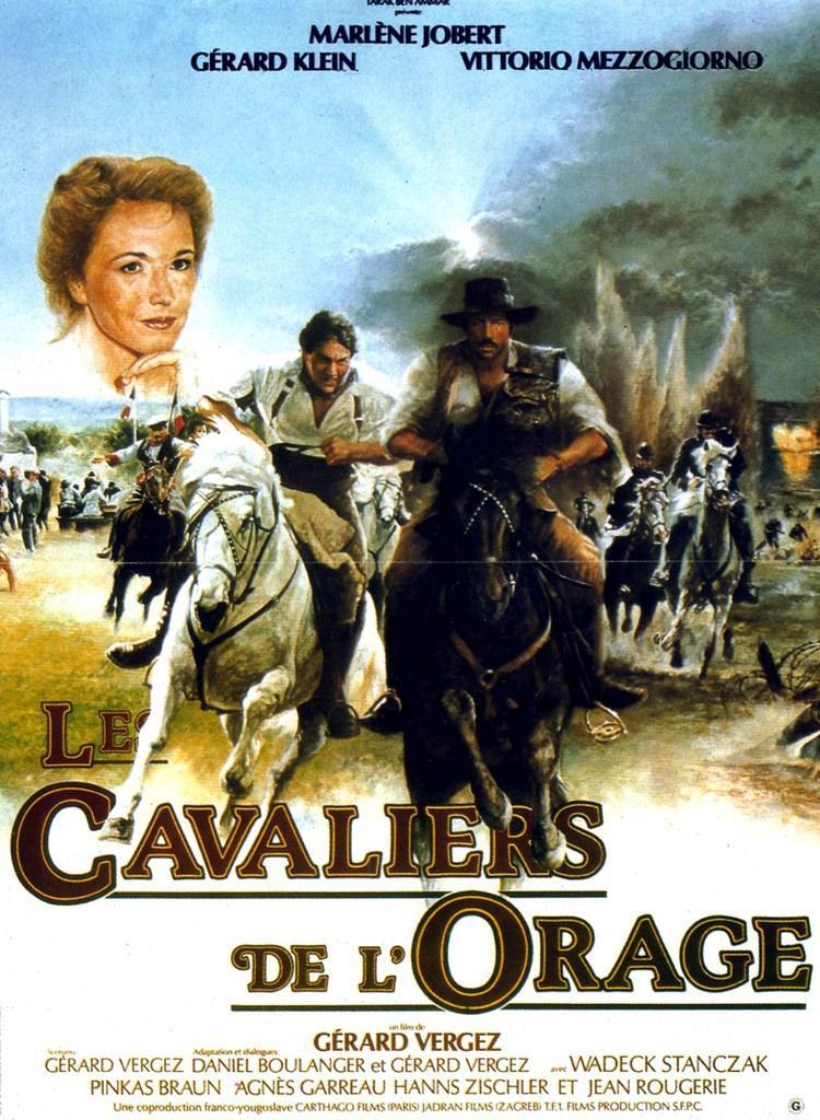 Les César du Cinéma Français - 1985