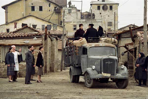 Giorgos Armenis