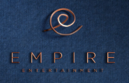 Empire Entertainment (ex Times Media)