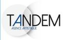 Agence Tandem