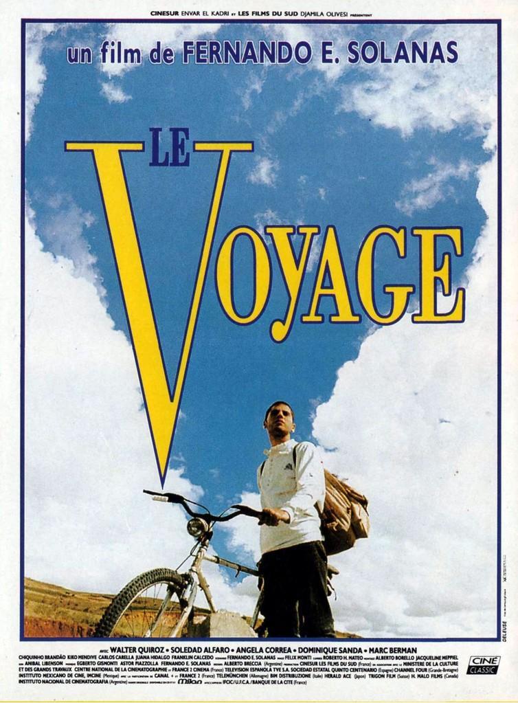 Festival Internacional de Cine de Cannes - 1992