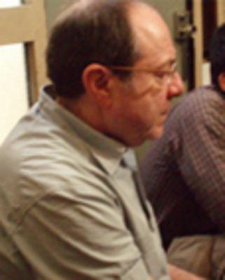 Gilles Sionnet