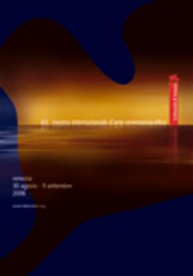 Mostra Internacional de Cine de Venecia - 2006