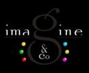 Imagine & Co