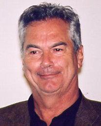Charles Gassot