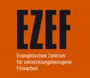 EZEF (Evangelisches Zentrum für  entwicklungsbezogene Filmarbeit)
