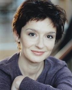 Florence Vignon
