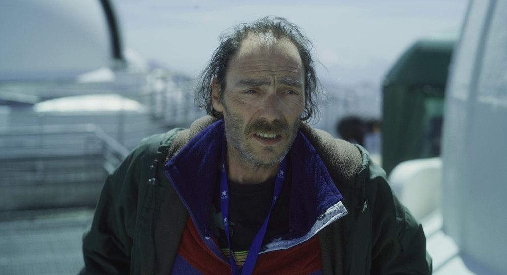 Festival international du court-métrage de Huesca - 2021