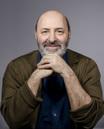 Cédric Klapisch - © Philippe Quaisse / UniFrance