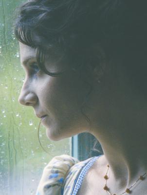 A Woman's Life - © TS Productions - Michaâl Crotto