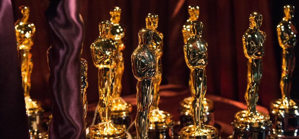 Les quatre films français présélectionnés pour les Oscars 2017