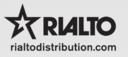 Rialto Distribution
