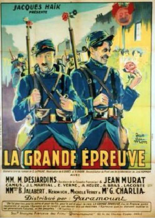 Georges Le Faure