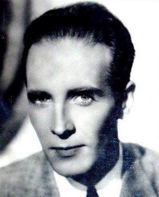 Bernard Lancret